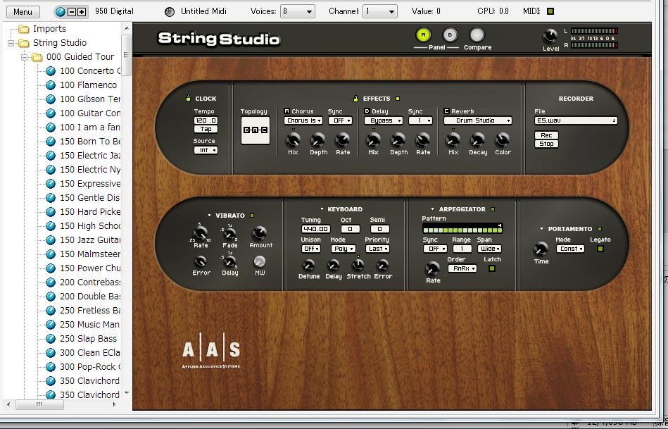 strings studio.jpg
