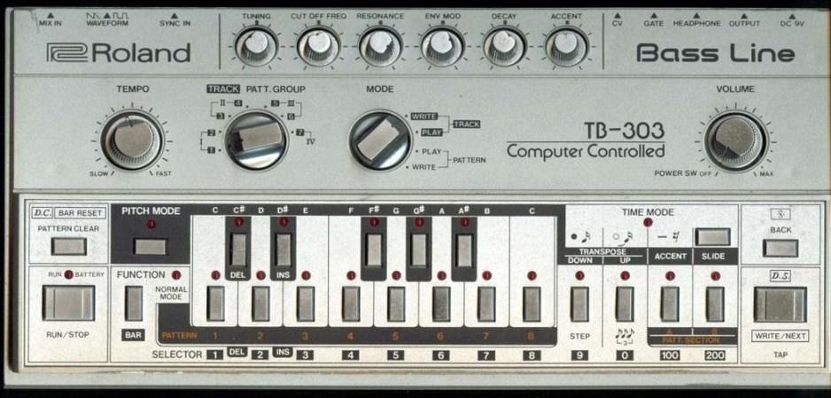 TB-303.jpg