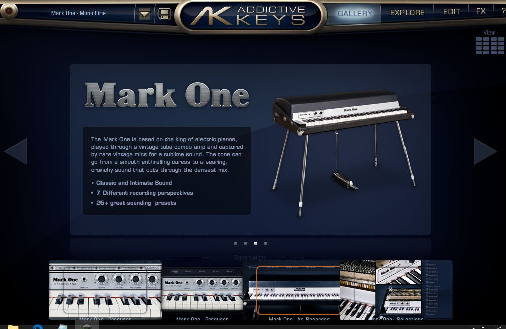mark one.jpg